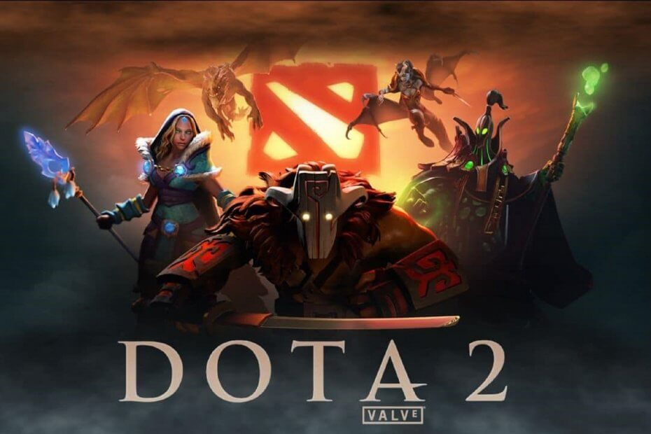 dota betting sites