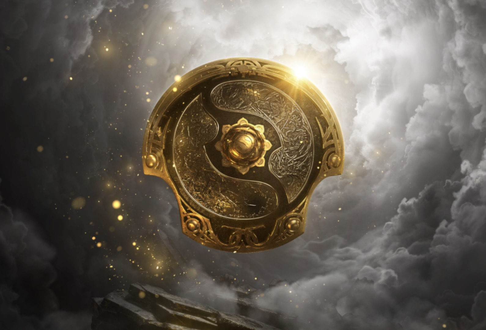 International 10 China Qualifier Results and Predictions